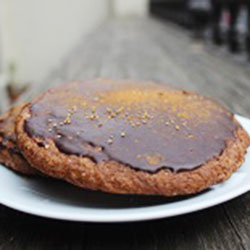 Mantra cookies thumbnail
