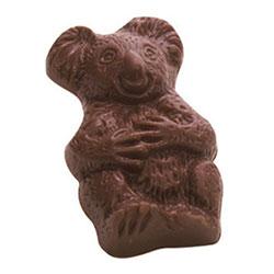 Kangaroo and koala pair thumbnail