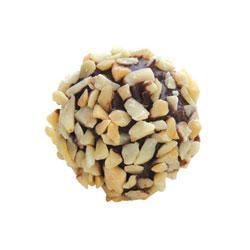 Macadamia vanilla truffle thumbnail