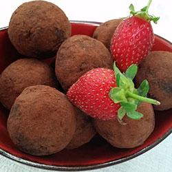 Jaffa balls thumbnail