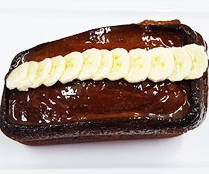 Banana bread slice thumbnail