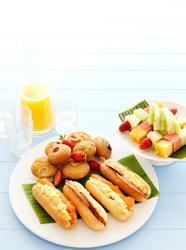 Big Breakfast thumbnail