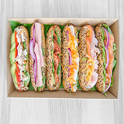 Seeded harvest subs box thumbnail