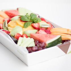 Seasonal Fruit Platter thumbnail