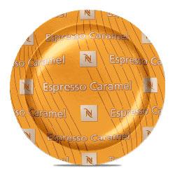 Espresso Caramel thumbnail