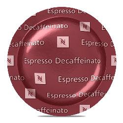 Espresso Decaffeinato thumbnail