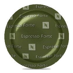 Espresso Forte thumbnail