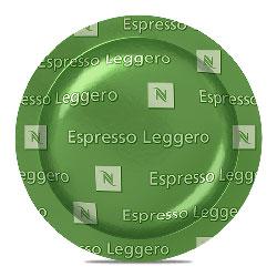 Espresso Leggero thumbnail
