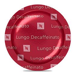 Lungo Decaffeinato thumbnail