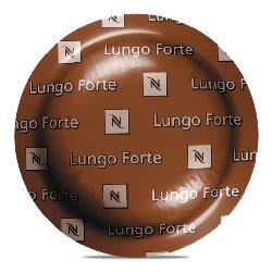 Lungo Forte thumbnail