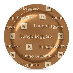 Lungo Leggero thumbnail