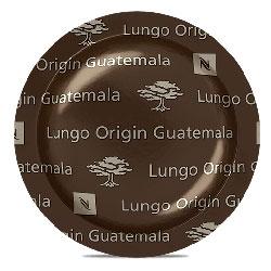Lungo Origin Guatemala thumbnail
