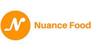Nuance Food logo