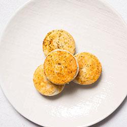 Gourmet pie - mini thumbnail