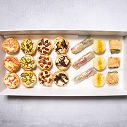 Little bites platter thumbnail