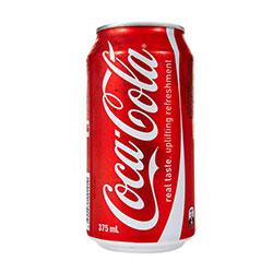 Soft drink - 375ml thumbnail