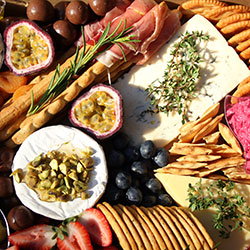 Grazing table thumbnail