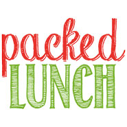 Packed Lunch logo