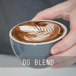 Daddys Girl espresso blend thumbnail