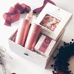 Rose night hamper thumbnail
