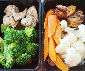 DIY lunch box thumbnail