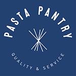 Pasta Pantry Australia logo