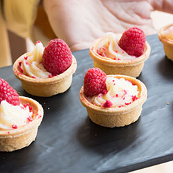 Sweet tarts thumbnail
