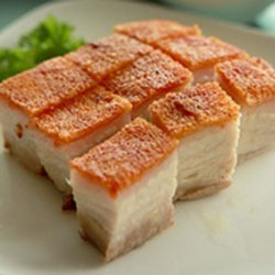 Pork thumbnail