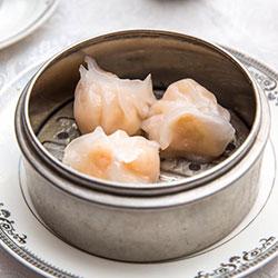 Dumplings thumbnail