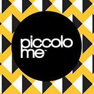 Piccolo Me Macquarie Park logo