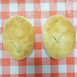 Beef pie - mini thumbnail