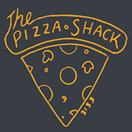 Pizza Shack 3133 logo