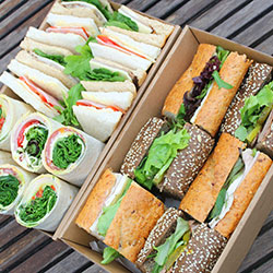 Lunch platter thumbnail