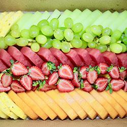 Fruit box thumbnail