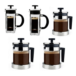 Coffee Plunger/French Press thumbnail