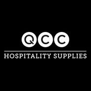 QCC Australia Pty Ltd logo