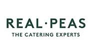 Real Peas logo