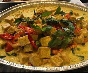 Green curry thumbnail