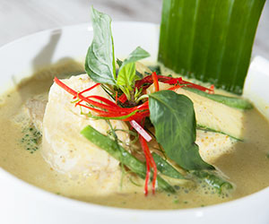 Green curry thumbnail
