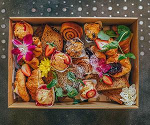 Bakers basket thumbnail