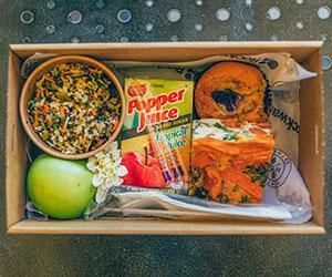 Lunch box 3 thumbnail