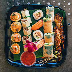 Canape package 3 thumbnail