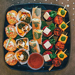 Canape package 2 thumbnail