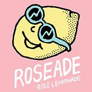 Roseade Spritzer logo