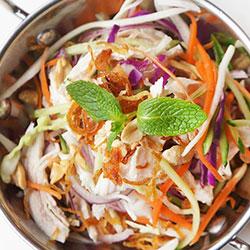 Viet Salads thumbnail