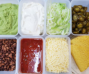 Build your own tacos thumbnail