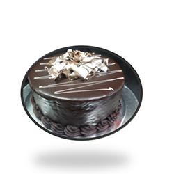 Marble cake thumbnail