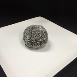 Chocolate truffle thumbnail