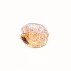 Nutella donut - mini thumbnail
