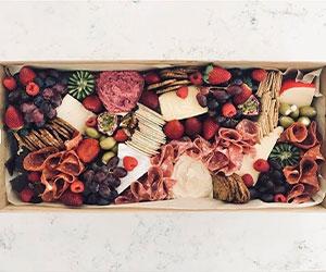 Large platter box thumbnail